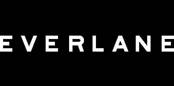 Everlane Logo